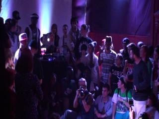 Soul City 2013 ����� �� Hip-Hop (����� � ����)