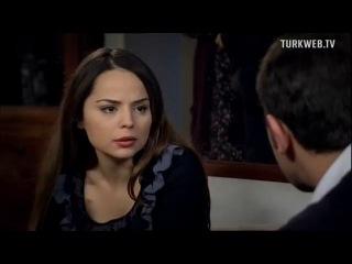 Emir'in Yolu 8.Bölüm